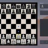Скриншот OhmChess