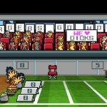 Скриншот DUCK GAME – Изображение 5