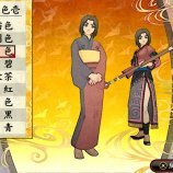 Скриншот Oreshika: Tainted Bloodlines – Изображение 10