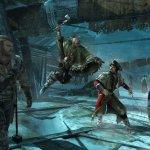 Скриншот Assassin's Creed 3 – Изображение 124