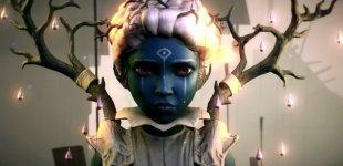 Dreamfall Chapters: The Longest Journey. Видео #3