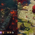 Скриншот Divinity: Original Sin Enhanced Edition – Изображение 5