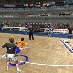 Скриншот Handball Action – Изображение 22