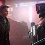 Скриншот XCOM 2 – Изображение 21
