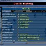 Скриншот NHL Eastside Hockey Manager – Изображение 24