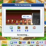 Скриншот Anime Studio Story