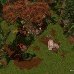 Скриншот Ashes: Two Worlds Collide – Изображение 11
