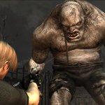 Скриншот Resident Evil 4 Ultimate HD Edition – Изображение 31