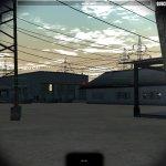 Скриншот Specnaz: Project Wolf – Изображение 22