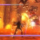 Скриншот Ninja Gaiden Sigma Plus – Изображение 3