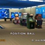 Скриншот Arcade Air Hockey & Bowling – Изображение 20