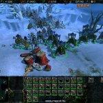 Скриншот BC Kings – Изображение 27
