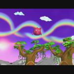 Скриншот Frizzy – Изображение 11