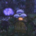 Скриншот Final Fantasy 14: A Realm Reborn – Изображение 31