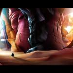 Скриншот The Beggar's Ride – Изображение 6