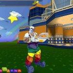 Скриншот The Great Burger War – Изображение 79