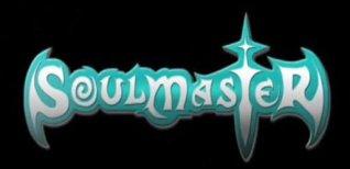 Soul Master. Видео #2