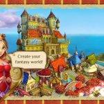 Скриншот Enchanted Realm – Изображение 4