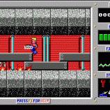 "Скриншот Duke Nukum: Episode Two: ""Mission: Moonbase"" – Изображение 5"