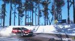 WRC 5 выйдет в октябре - Изображение 2