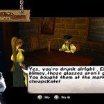 Скриншот Pirates: Adventures of the Black Corsair – Изображение 25