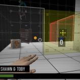 Скриншот Recall