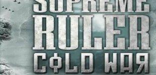Supreme Ruler: Cold War. Видео #4