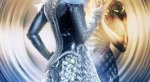 Женщины осаждают Тора в трейлере «Белоснежки и Охотника 2» - Изображение 2