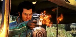 Far Cry 4. Видео #15