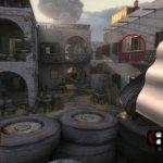Скриншот Blackwater Kinect – Изображение 4