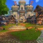Скриншот AdventureQuest 3D – Изображение 16