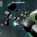 Скриншот Nightstar Chase – Изображение 3
