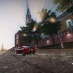 Скриншот World of Speed – Изображение 122