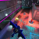 Скриншот Bit Shifter