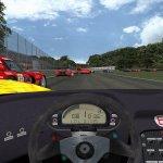 Скриншот GTR: FIA GT Racing Game – Изображение 50