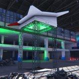 Скриншот The Drone Racing League: High Voltage – Изображение 10