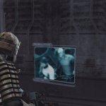 Скриншот Dead Space (2008) – Изображение 26