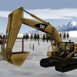 Скриншот Caterpillar Construction Tycoon – Изображение 8