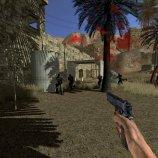 Скриншот GameGuru