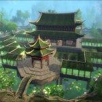 Скриншот Легенды Кунг Фу – Изображение 41
