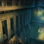 Скриншот Prince of Persia: Epilogue – Изображение 4