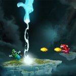 Скриншот Rayman Legends – Изображение 15
