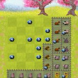 Скриншот Ninja Ranch