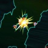 Скриншот Gravity Crash