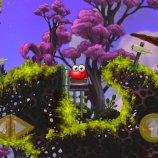 Скриншот SolaRola