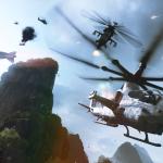 Скриншот Battlefield 4: China Rising – Изображение 1
