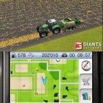Скриншот Farming Simulator 2012 3D – Изображение 4