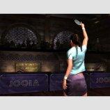 Скриншот Rockstar Table Tennis