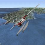 Скриншот Flight Unlimited 2 – Изображение 9
