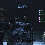 Скриншот Resident Evil 6 – Изображение 60